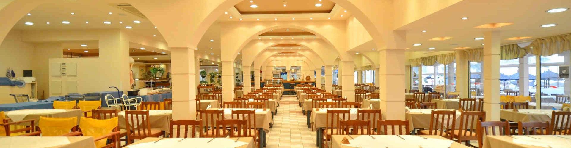 SHR Restaurant 15